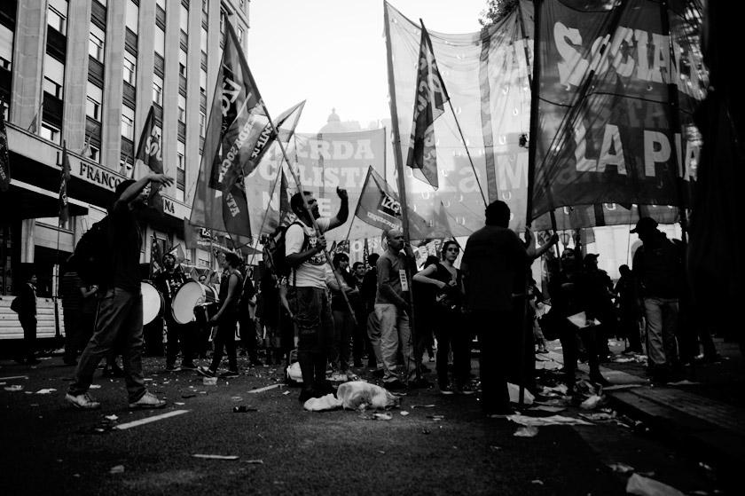 argentiniens-deja-vu01