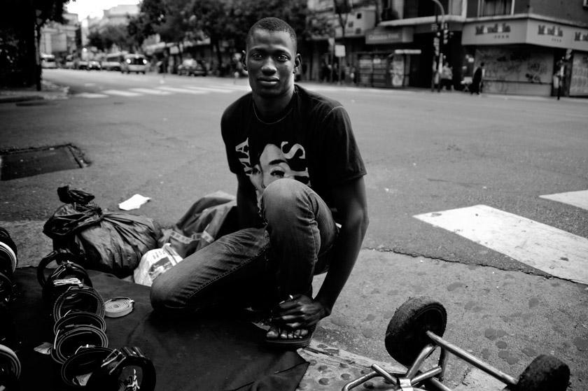 02-Avenida-Pueyrredon