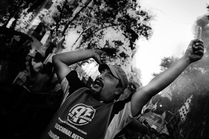 07-Avenida-de-Mayo