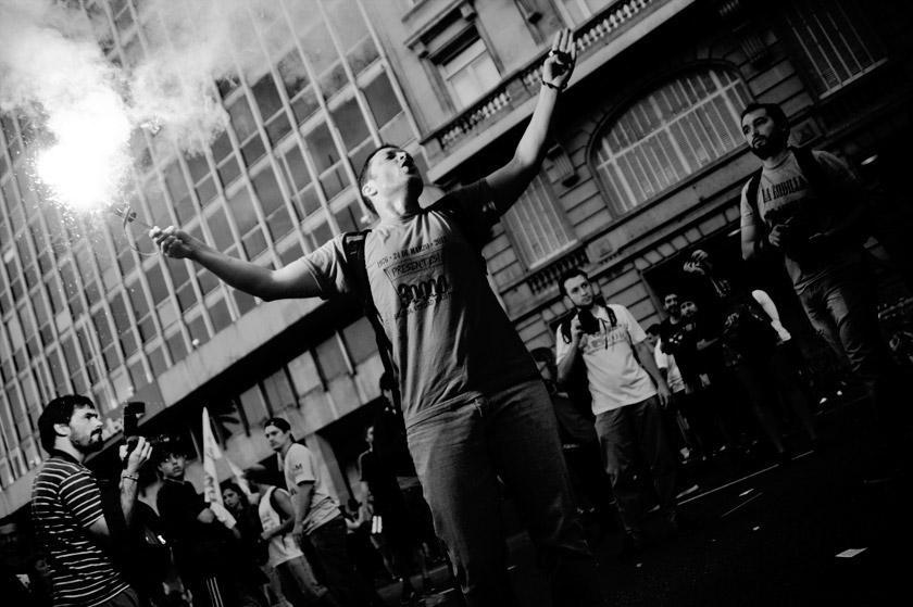 12-Calle-Hipólito-Yrigoyen