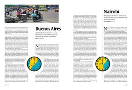 2014-07-01---DATUM---Buenos-Aires