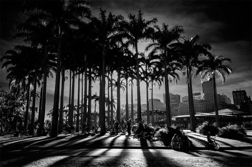 27-Praça-Pistóia