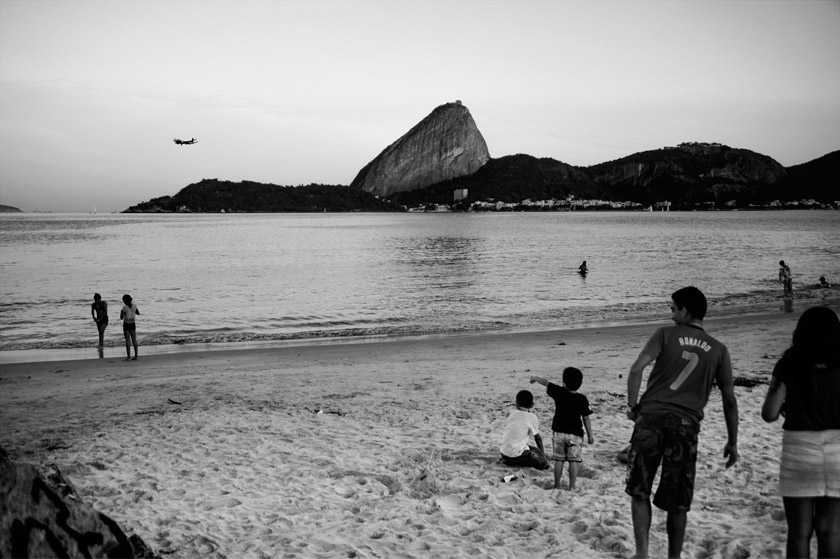 28-Praia-do-Flamengo