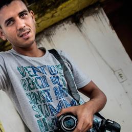 favela-fotograf-thumb-01