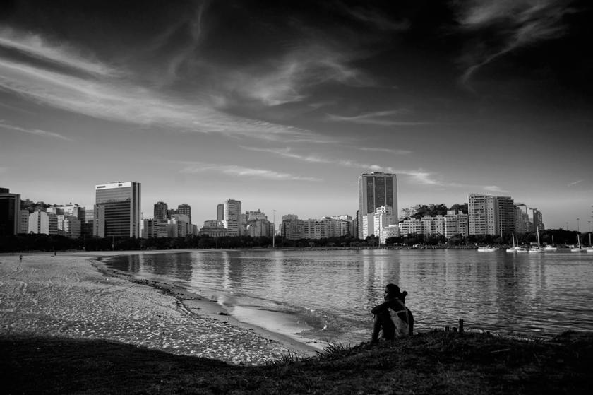 praia-de-botafogo-03