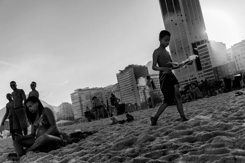 praia-do-leme-02
