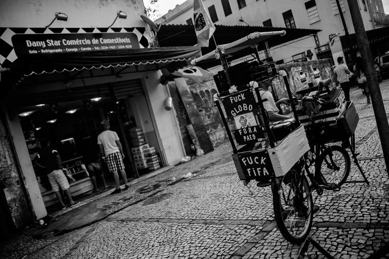rua-da-lapa-1