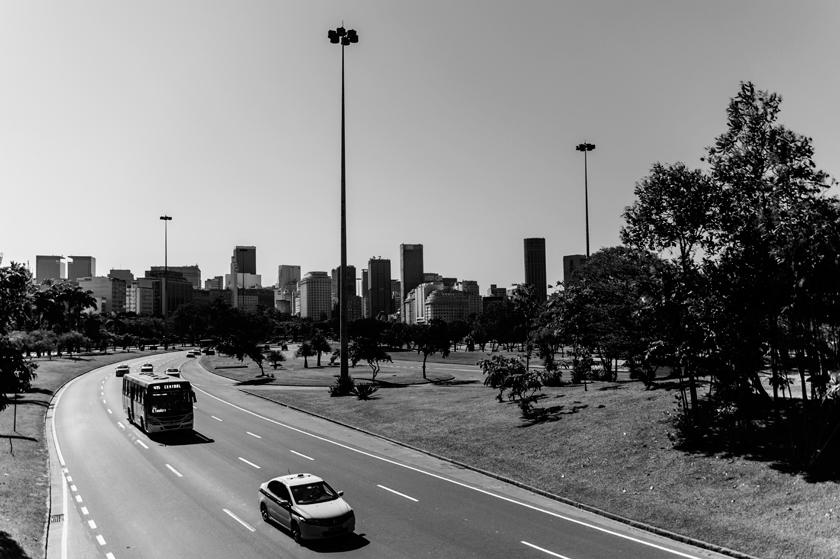Avenida-Infante-Dom-Henrique