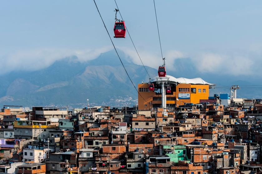 favela-fotograf-03