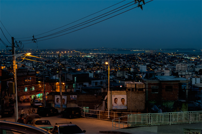 favela-fotograf-04